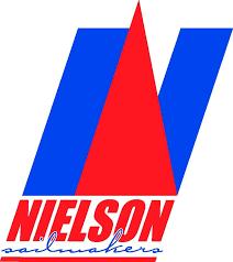Nielson Sailmakers