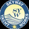 Skyway Yacht Works